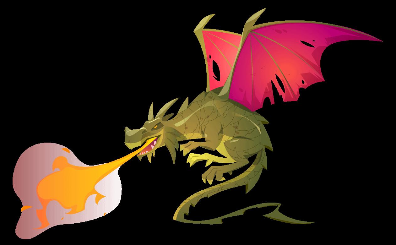 dragon-zone-interdite3